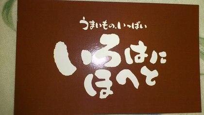 DSC_0974[1].JPG